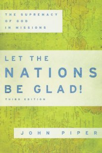 let-nations-be-glad