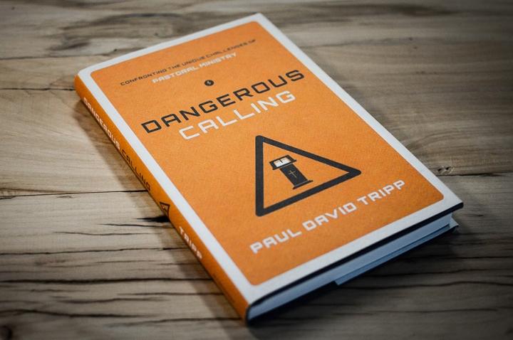 dangerouscallingtripp